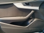 Audi A4  Avant 35 TFSI S-tronic LED Navi PDC Sitzhz