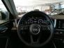 Audi A1  Sportback 35 TFSI Sport S-tronic Virtual LED