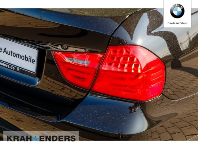 BMW 316 316: Bild 10
