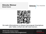 Skoda Octavia Combi *FIRST EDITION* 2.0 TDI MATRIX ACC