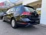 Volkswagen Golf Variant  VII Trendline 1.6 TDI Kurvenlicht PDCv+h LED-hinten LED-Tagfahrlicht