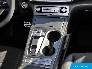 Hyundai Kona Electro 150KW Premium
