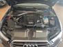 Audi A6  Avant 3.0 TDI Navi Pano PDC BOSE HUD Xenon