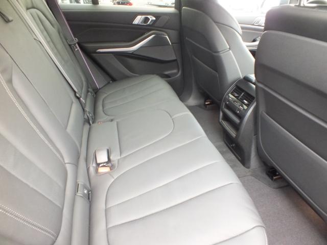 BMW X5 M50 X5 M50