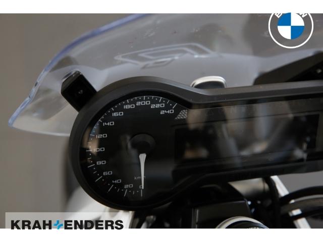 BMW R 1200 R R 1200 R: Bild 3