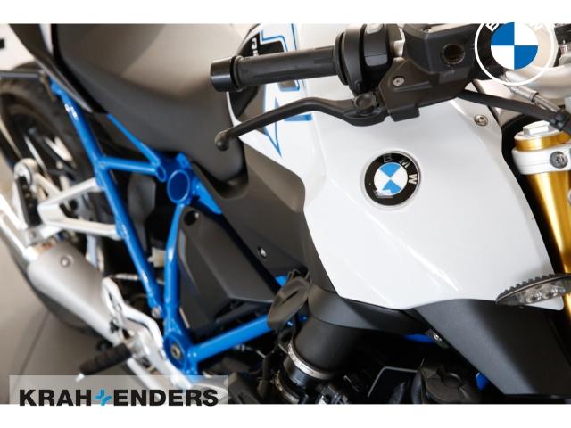 BMW R 1200 R R 1200 R: Bild 8