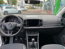 Skoda Karoq  Drive 125 1.0 TSI 2020 Candy Weiß