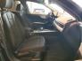 Audi A4  35 TDI S-tronic LED ACC Navi Spurhaltas PDC
