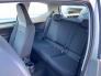 Volkswagen up!  move 1.0 LED-Tagfahrlicht Klima AUX USB ESP Seitenairb. Metallic Lackierung