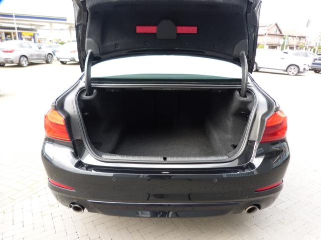 BMW 530 530
