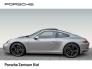 Porsche 991  (911) Carrera 4 Coupe - Chrono, Abgas, Panorama