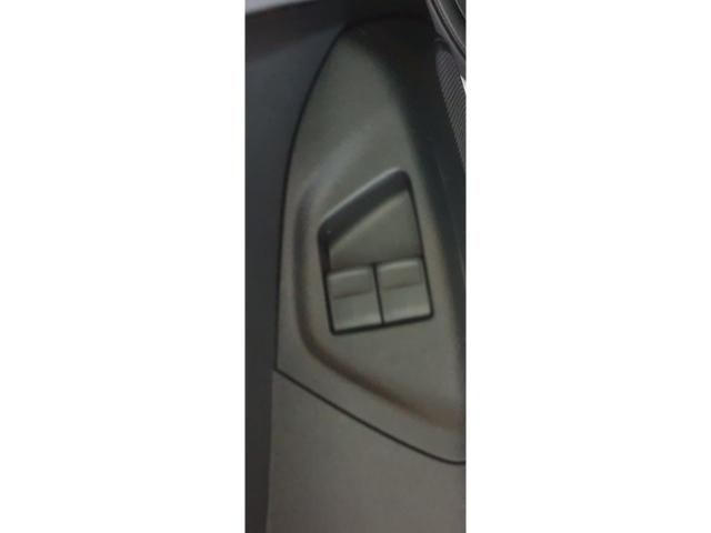Peugeot 108 108