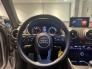 Audi A3  Sportback 35 TFSI Navi PDC Sitzhz DAB LM
