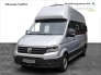 Volkswagen Crafter  Grand California 600 2.0 TDI LED ACC EU6