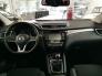 Nissan Qashqai  Navi/360Grad Kamera/DAB/KeylesGo/Tempomat