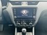 Skoda Octavia  Combi Clever 1.5l TSI DSG