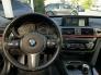 Fahrzeugbild Nr. 7