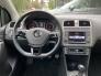 Volkswagen Polo  V Allstar BMT 1.0 Kurvenlicht RDC Klimaautom SHZ