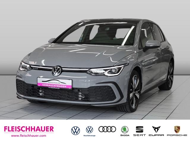 Volkswagen Golf Viii Gte Ehybrid 1 4 Eu6d In Koln