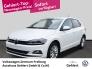 Volkswagen Polo  Highline 1.0 TSI LED Kurvenlicht ACC Rückfahrkam. PDCv+h LED-Tagfahrlicht