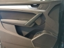 Audi Q5  2.0 TDI quattro Xenon PDC Tempomat LM Keyless
