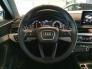 Audi A4  Avant 1.4 TFSI Xenon Lichtsensor LM Klima