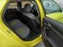 Audi A1  Sportback 30 TFSI Klima LED PDC Tempomat