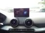Audi Q2  35 TFSI Sport Navi LED DAB AHK ACC Klima