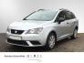 Seat Ibiza  ST 1.0 Reference Navi Klima