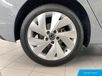 Volkswagen Golf VIII Life 1.5 TSI EU6d-T LED Navi Keyless PDCv+h LED-hinten LED-Tagfahrlicht