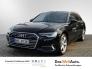 Audi A6  Avant Sport 45 TFSI Klima Navi LED