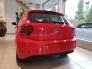 Volkswagen Polo  VI Comfortline 1.0 LED-Tagfahrlicht Multif.Lenkrad RDC Klima SHZ