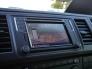 Volkswagen T6 Multivan  2.0 TDI Trendline PDC AHK SHZ KAMERA