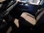 Volkswagen T6 Multivan  6.1 2.0 TDI Trendline KLIMA PDC SHZ