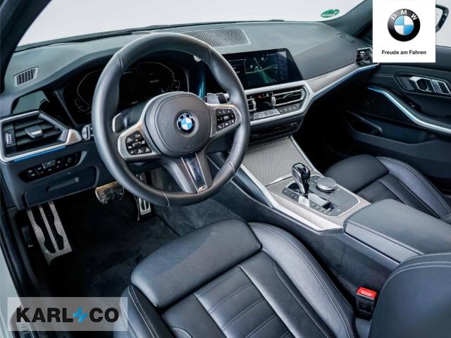 BMW 330 330: Bild 10
