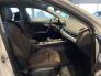 Audi A4  2.0 TDI Sport S-tronic S-line LED PDC RFK