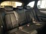 Audi A6  Avant 40 TDI Sport S-tronic Panorama LED Navi