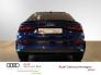 Audi A3  Limousine S line 35 TDI 110(150) kW(PS)
