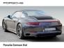 Porsche 991  (911) Targa 4 Coupe - Chrono, SWA, Carbon-Interieu