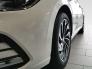 Volkswagen Golf  VIII Style 1.5 TSI KLIMA+NAVI+SITZHZ+PDC