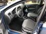 Volkswagen Polo  Comfortline 1.0 PDCv+h Klimaautomatik SHZ PDC Spieg. beheizbar