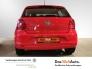 Volkswagen Polo  Comfortline 1.0 Klimaanlage ZV PDC Klima