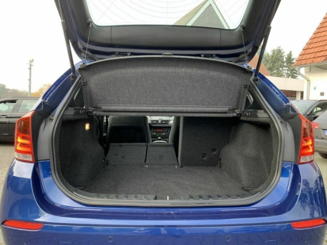 Fahrzeugbild Nr. 5