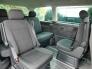 Volkswagen T6 Multivan  6.1 2.0 TDI Comfortline SHZ NAVI ACC