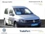 Volkswagen Caddy  1.2 TSI Trendline USB KLIMA EURO6