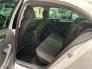 Volkswagen Jetta  1.4 TSI Klimaautomatik CD MP3 Spieg. beheizbar Sitzheizung vorne Winterpaket