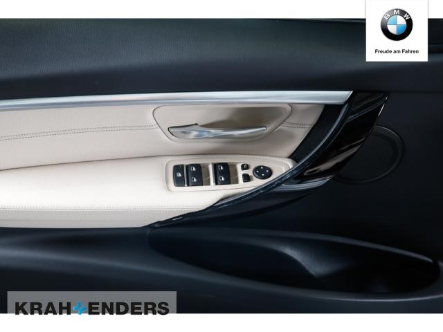 BMW 318 318: Bild 12