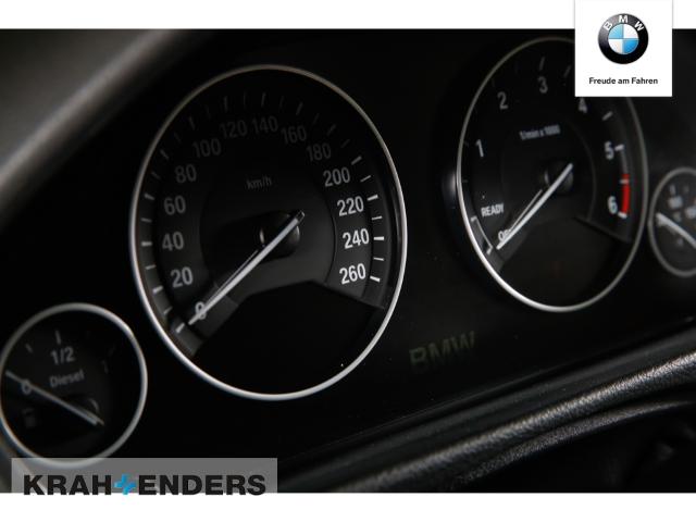 BMW 318 318: Bild 13