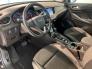Opel Grandland X  Innov. Autom. Rückfahrk./Klimaauto.AHK abn. 2000kg