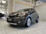 Opel Mokka  Innovation Navi/Rückfahrkamera/PDC v+h/Tempomat
